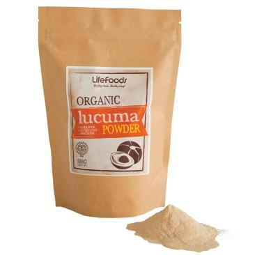 Life_Foods_Lucuma_Powder_Prev