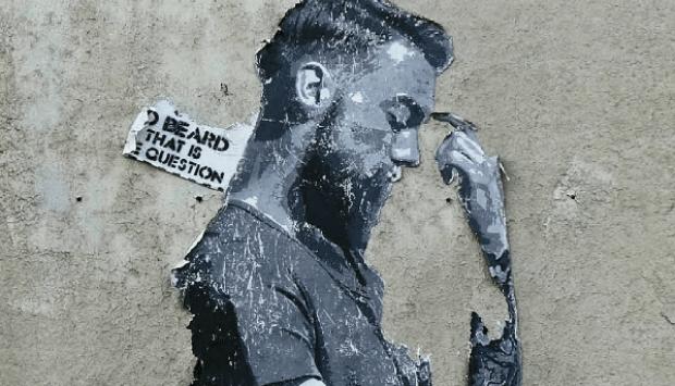 cologne-streetart.png