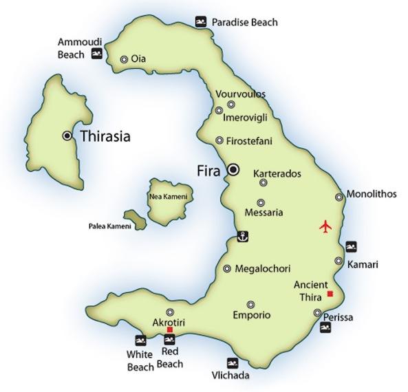 santorini-map